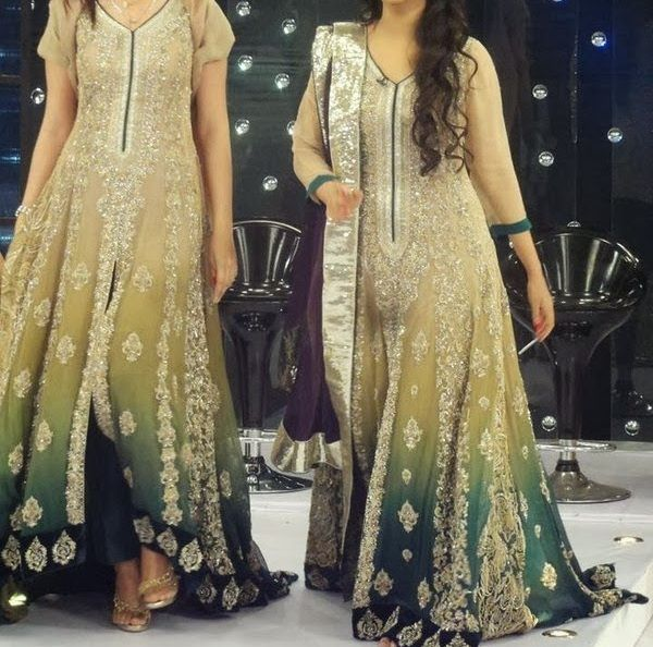 Get knowledge about Latest fashion in Pakistan here http://www.thegulahmed.com/2014/08/latest-fashion-in-pakistan-gul-ahmed.html