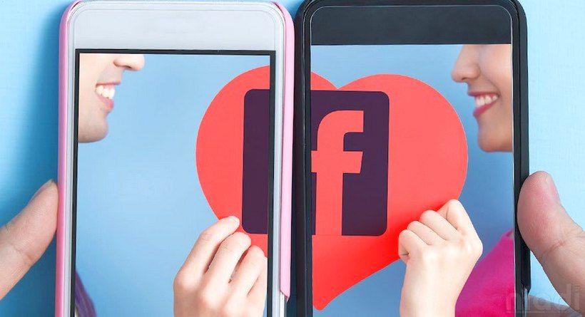 Facebook Dating Layanan Kencan Online Yang Dinantikan Para Jomblo Sedunia Kencan Facebook Hubungan