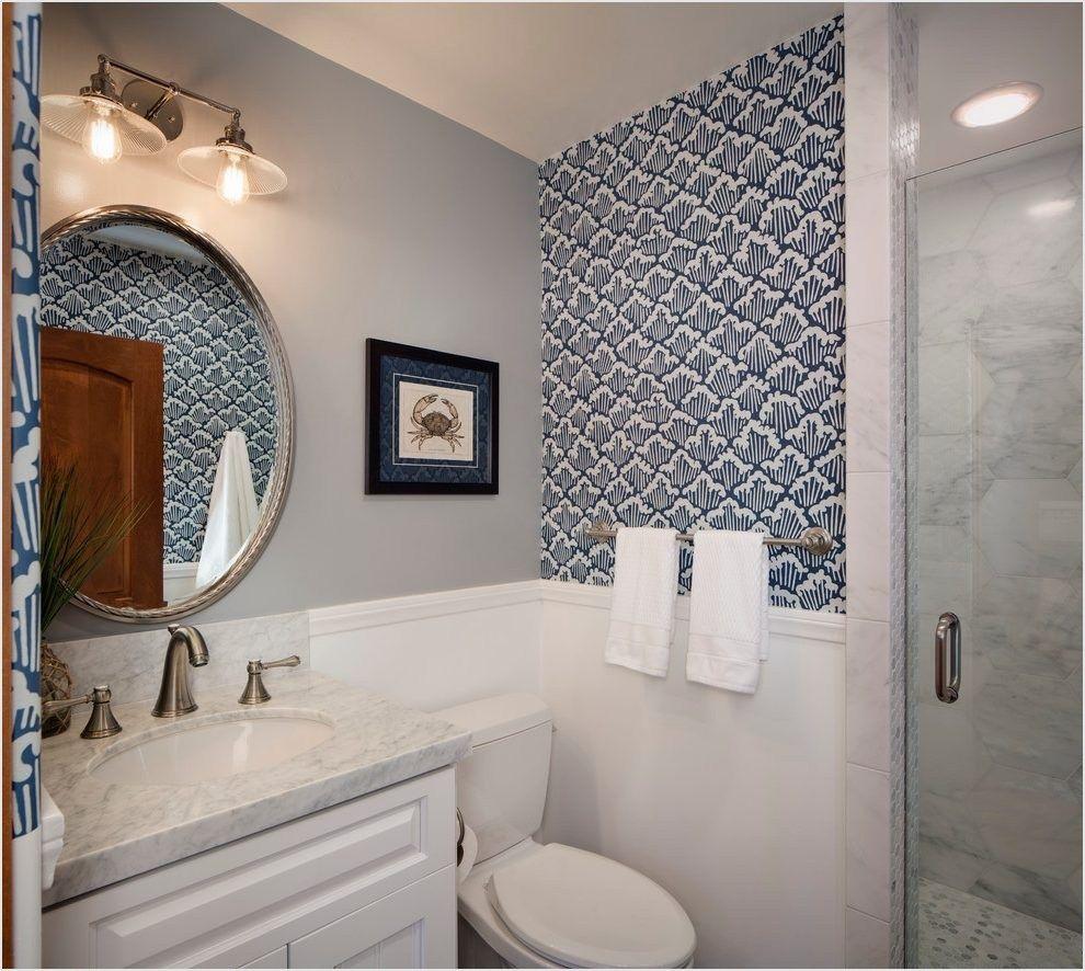 41 stunning beach style bathroom lighting ideas
