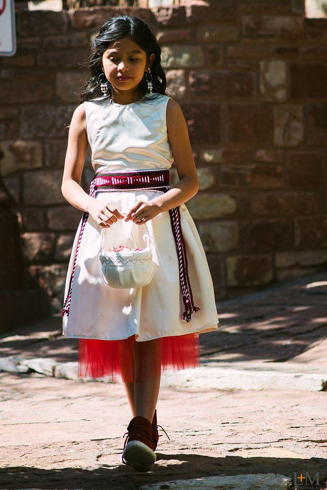 Arizona, Wedding, Navajo, Indian, Native American, Reservation ...