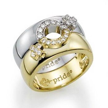 Lesbian Wedding Ideas | Lesbian Wedding Rings Ideas Lesbian Wedding Rings U2013  Play With .