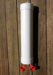 Chicken Waterering Supplies Automatic Poultry Waterers Chicken Waterer Chicken Diy Building A Chicken Coop