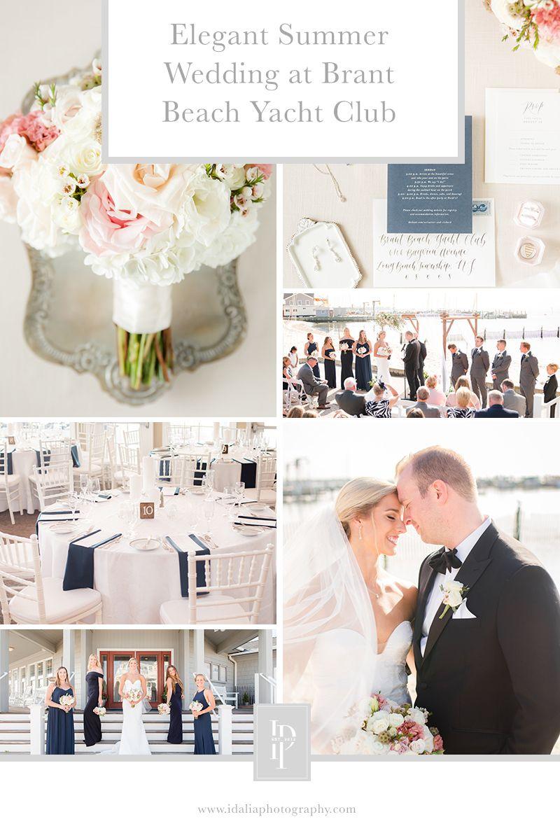 Lbi Wedding Photographer Nj Wedding Venues Wedding Photography