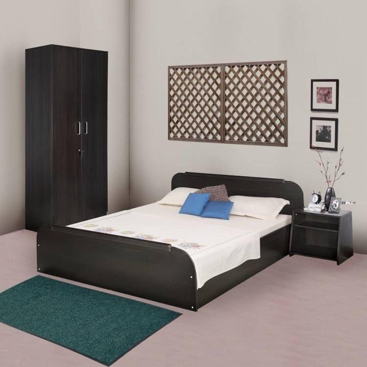 Bedroom Set Furniture India Modern Bedroom Furniture Sets