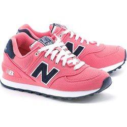 Sportowy Look Trendy W Modzie Sneakers Shoes New Balance Sneaker