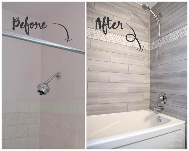 6 Budget Friendly Bathroom Makeover Projects Forever Free By Any Means Diy Bathroom Remodel Budget Bathroom Remodel Bathrooms Remodel