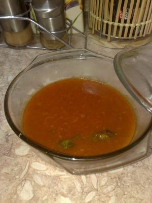 طريقة الدقوس الكويتي Cooking Recipes Food