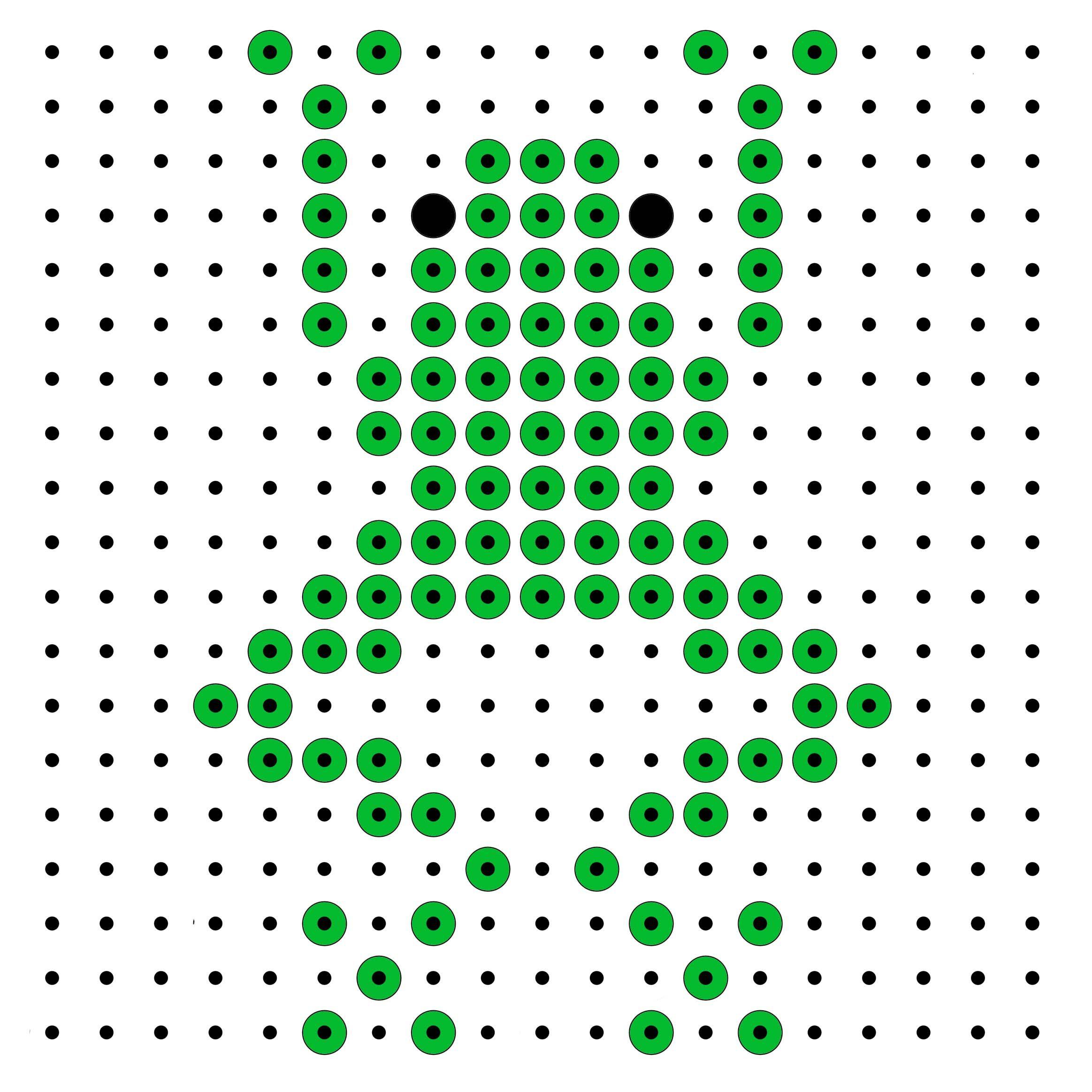 Thema lente kleuters | Juf Anke lesidee | Matematik ideer krea | Pinterest | Matematik og Ideer