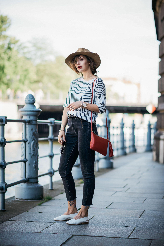 TK Maxx Stylings | 10 Moderegeln | Outfits für den Alltag ...