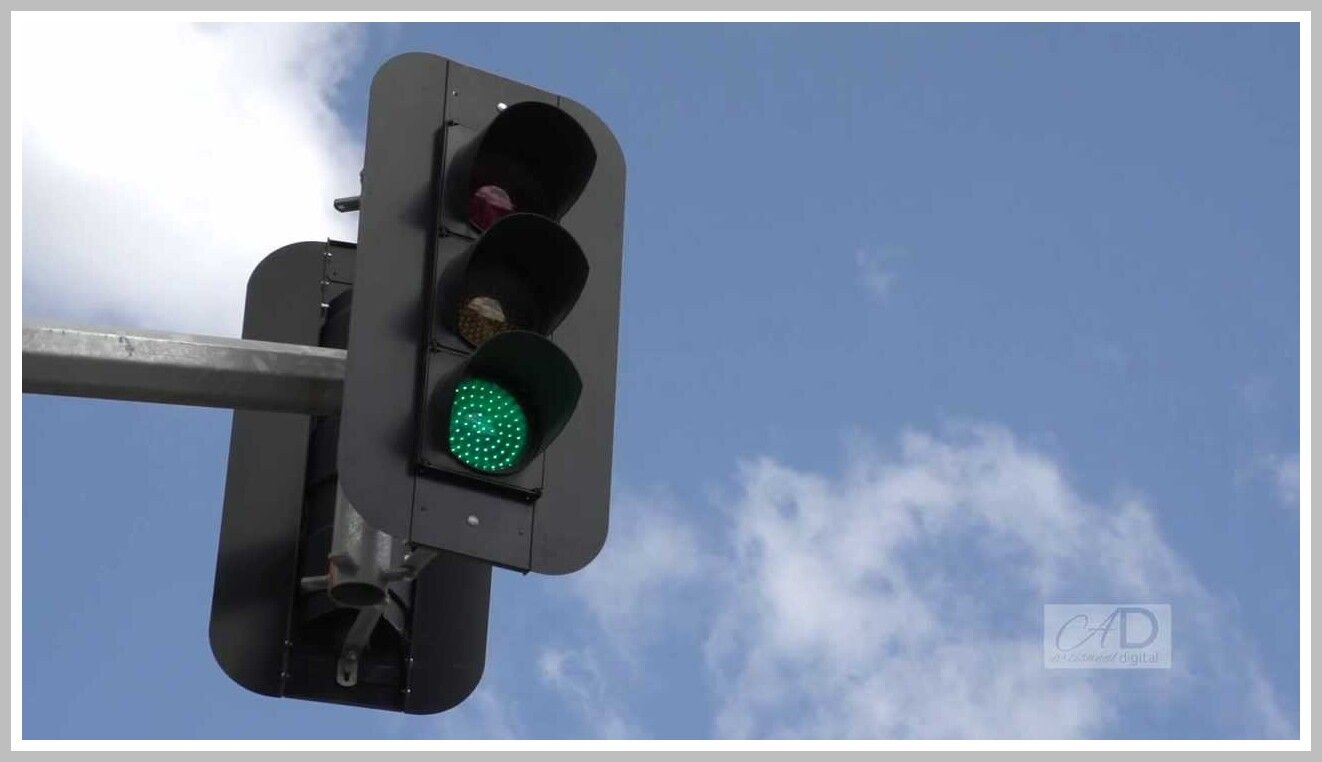 104 Reference Of City Traffic Light In 2020 Traffic Light Bathroom Countertops Diy Light