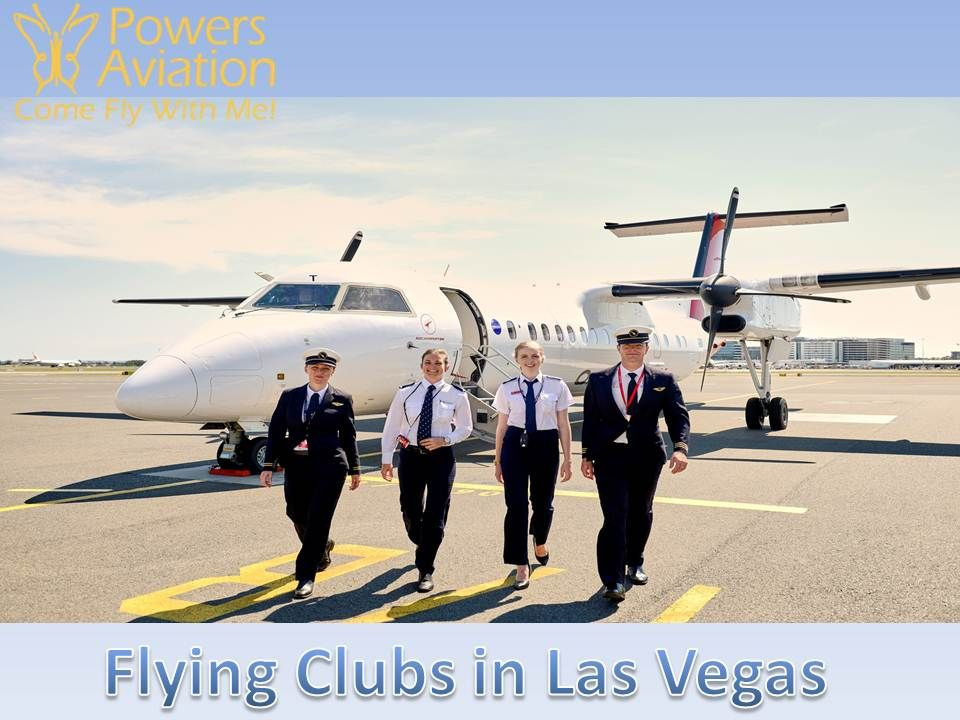 Aviation training in las vegas an instrument rating is a