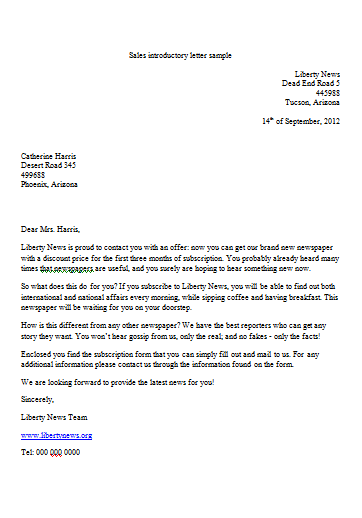 Business letter template general category pix business letter business letter template general category pix business letter template spiritdancerdesigns Gallery
