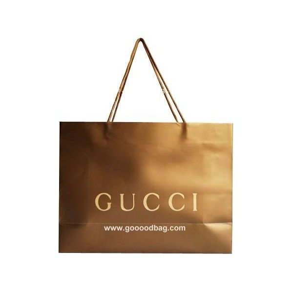 Gift Bag : Replica Handbags,Replica Louis Vuitton Bags ...