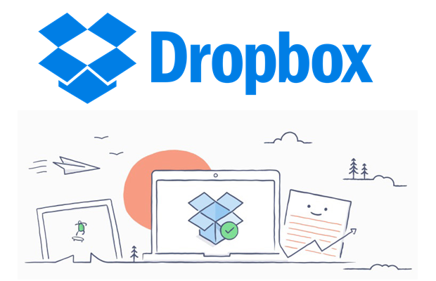 Microsoft brings in great new additions with Dropbox app