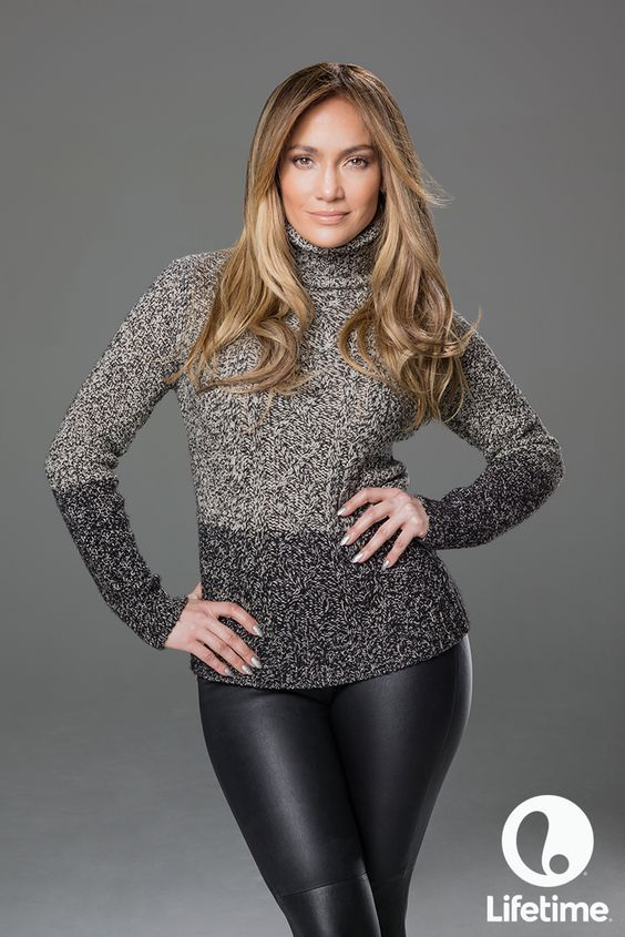 b461321592778 jennifer lopez sweater - Google Search