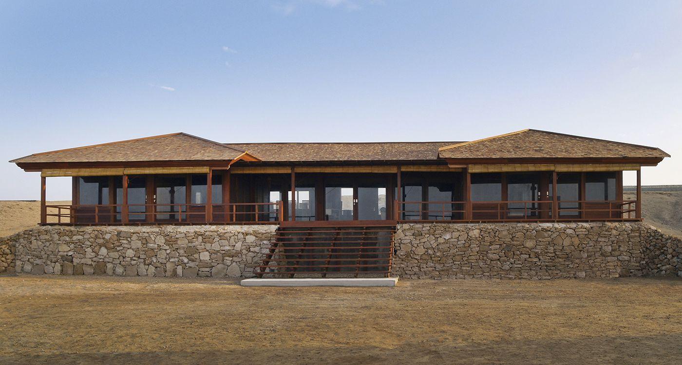 maison en bois en kit dans le var