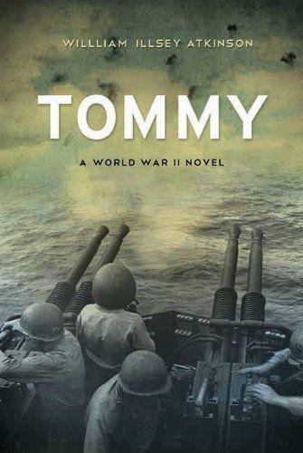 Introducing tommy a world war ii novel buy your books here and introducing tommy a world war ii novel buy your books here and follow us for sciox Gallery