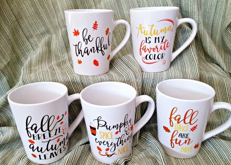how to make tumbler cups with cricut