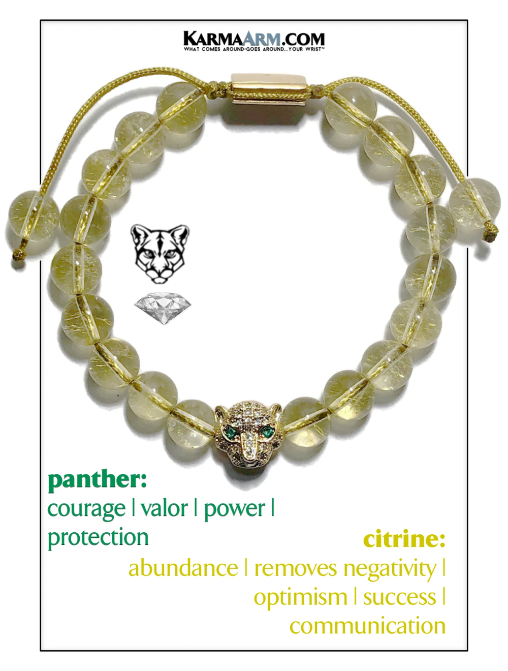 Mookaite Bracelet 10mm Protection Bracelet Courage Bracelet Grounding Bracelet Strength Bracelet for Mens Bracelet Womens Gift for Men Gift