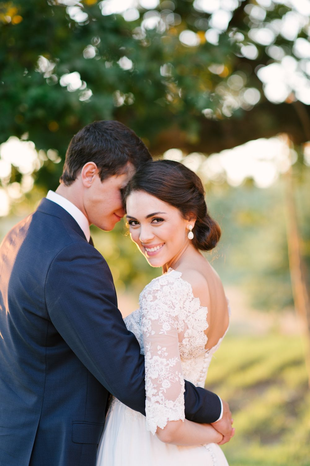 South african wedding couple shoot southafrica wedding wedding
