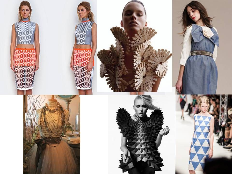 Shape And Form Shape Is A Flat Enclosed Area Of An Artwork Created Through Line Texture Colour Or An Area Enclosed By Shape And Form Fashion Fashion Shoot