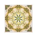 Mandalas from the Heart of Freedom 15 Canvas Print  Mandalas from the Heart of Freedom 15 Canvas Print  $90.55  by New_World_Creations  . More Designs http://bit.ly/2hyOutM #zazzle
