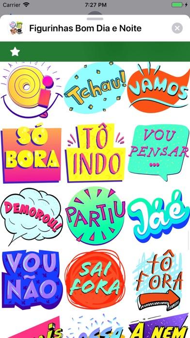 Figurinhas Bom Dia E Noite App Download Social Networking Android Apk App Store Download App Android Apk App