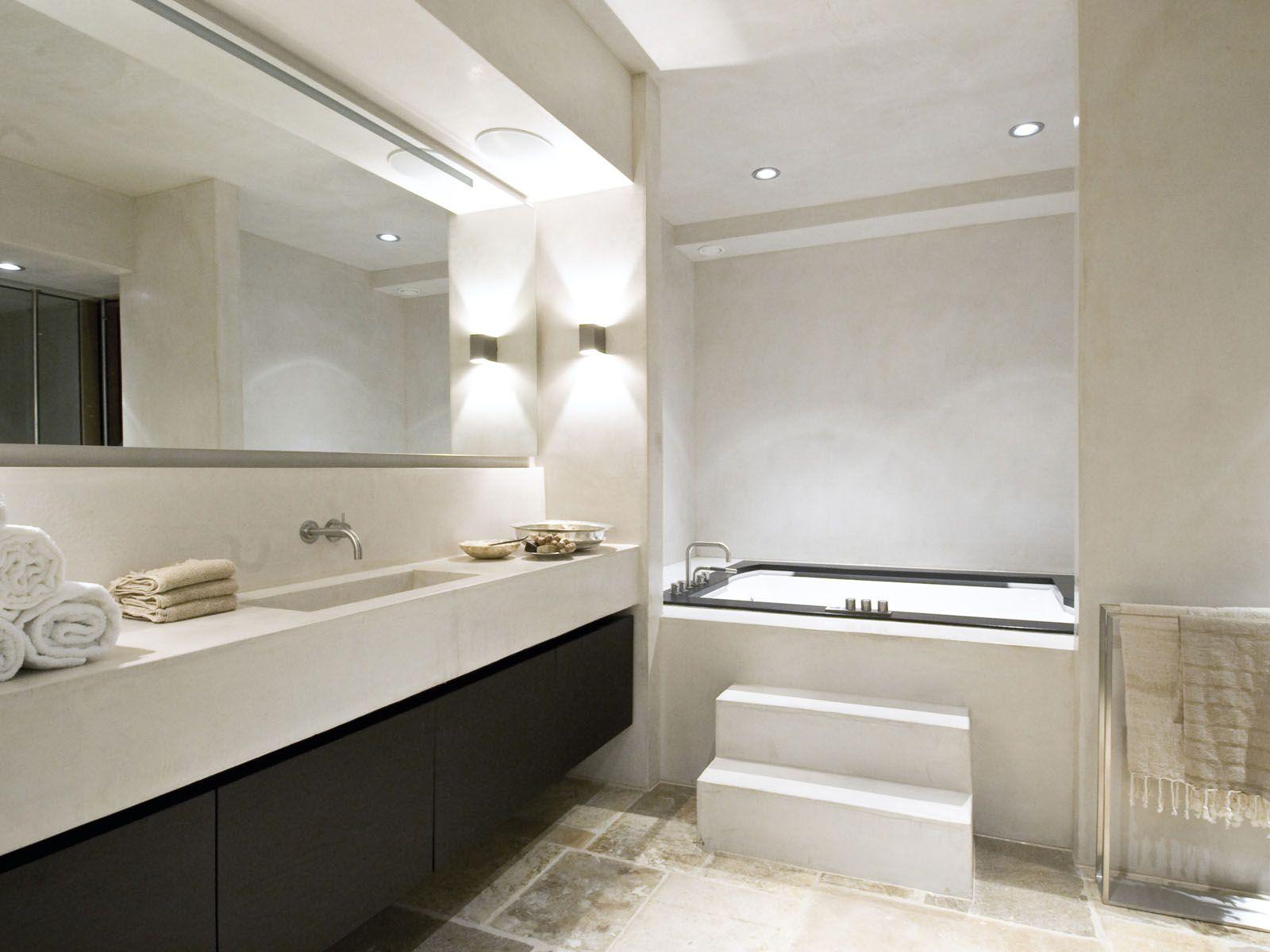 Meubelontwerp makerij & interieur kembra future home ideas