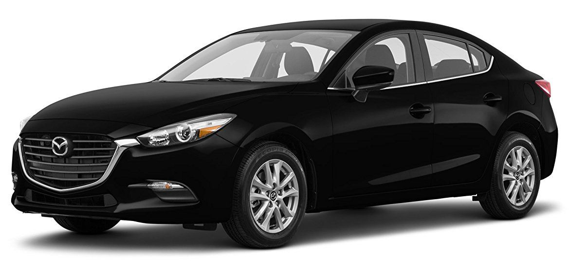 2017 Mazda 3 Sport Hyundai elantra, Hyundai, Mazda