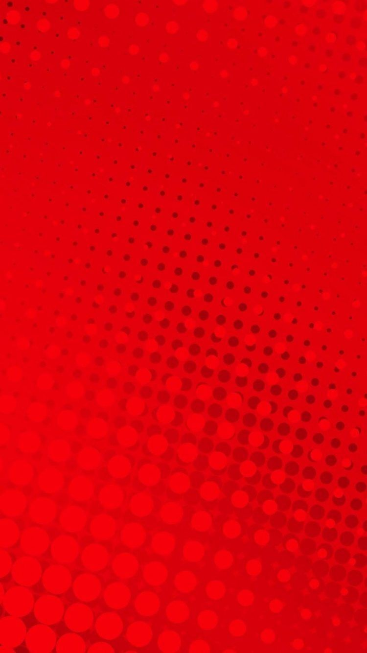 The 1 Iphone6 Colour Wallpaper I Just Shared Red Colour Wallpaper Iphone 6 Wallpaper Red Wallpaper
