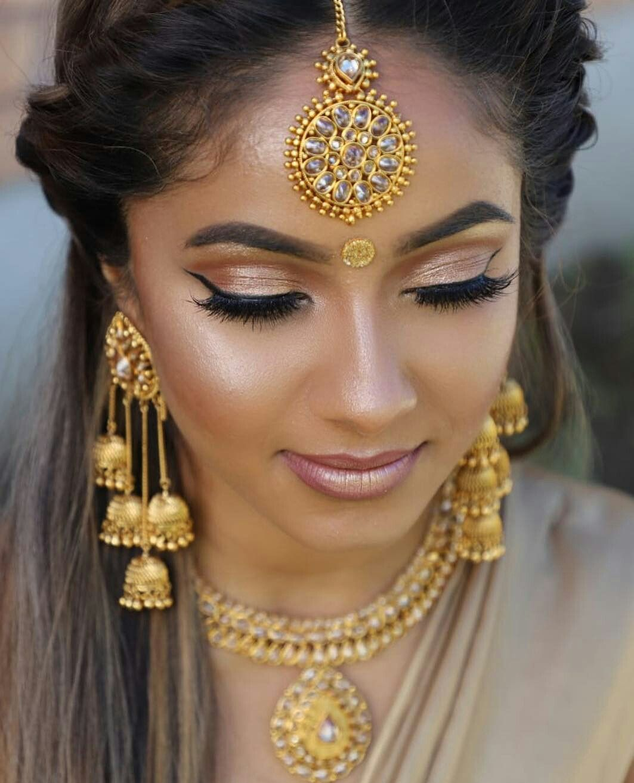 pin by zara janib on wedding vibes in 2019 | indian bridal