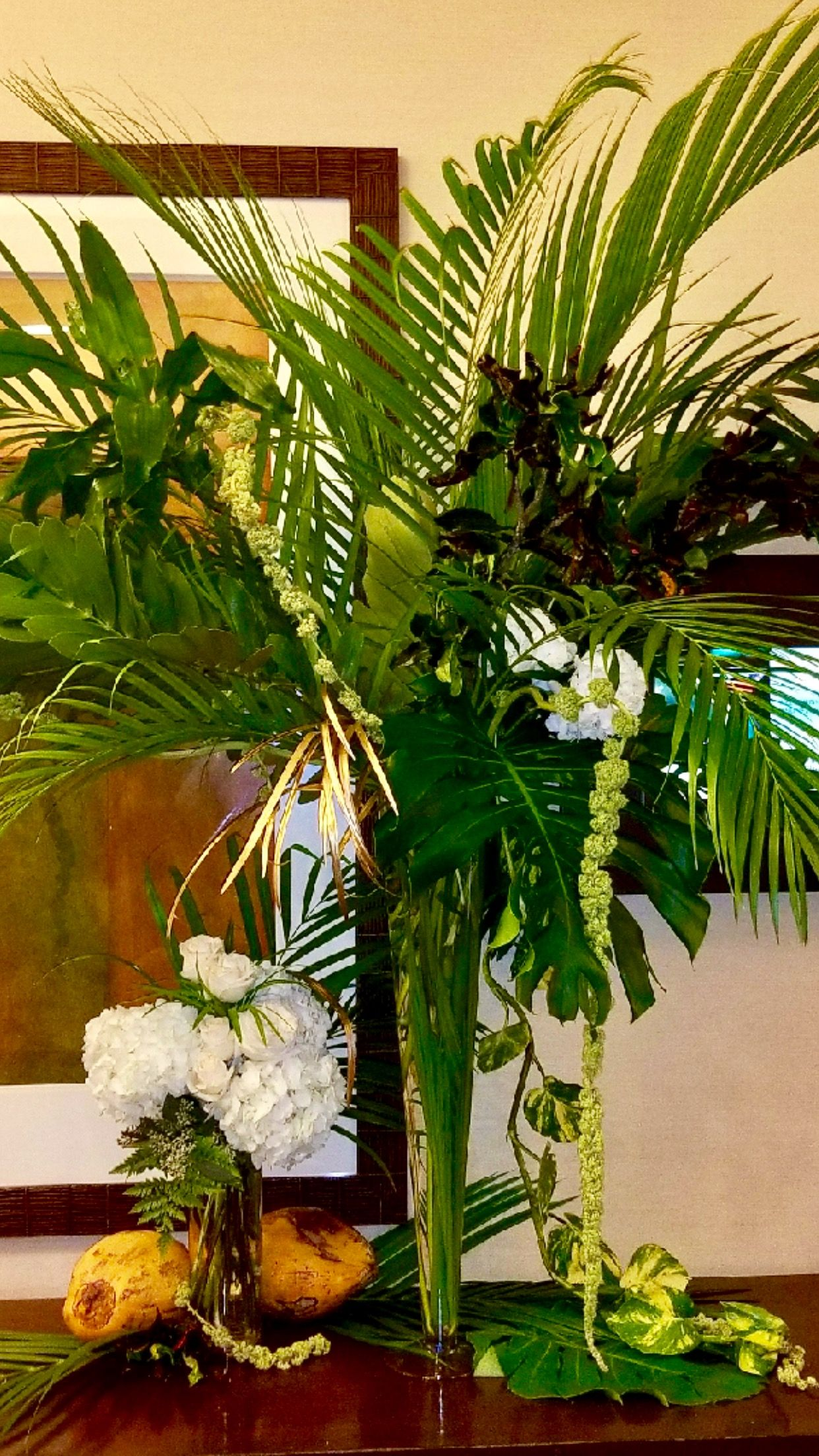 flower delivery fort lauderdale same day