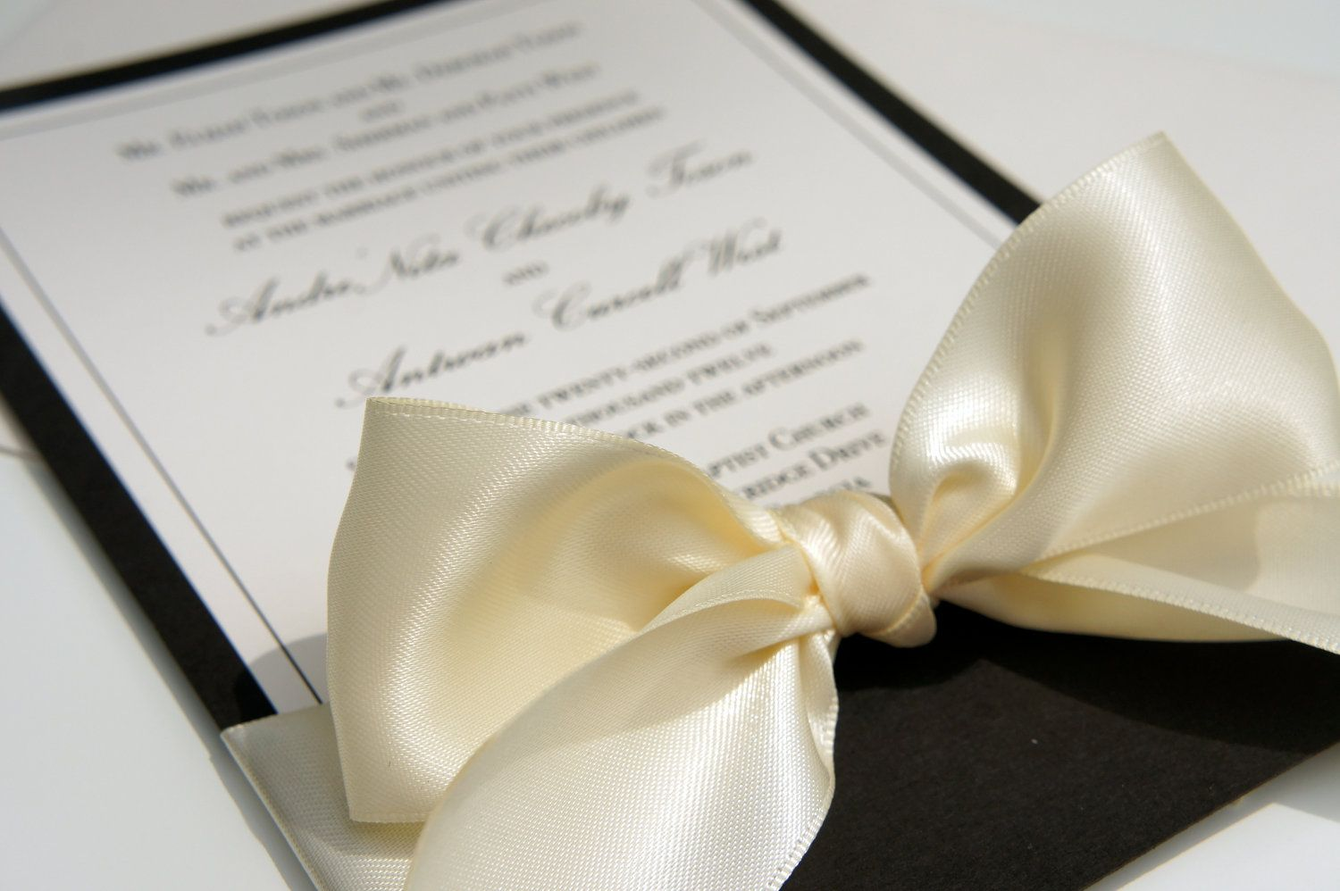 Wedding Invitation at Graha ITS Surabaya | Wonderful Indonesia ...