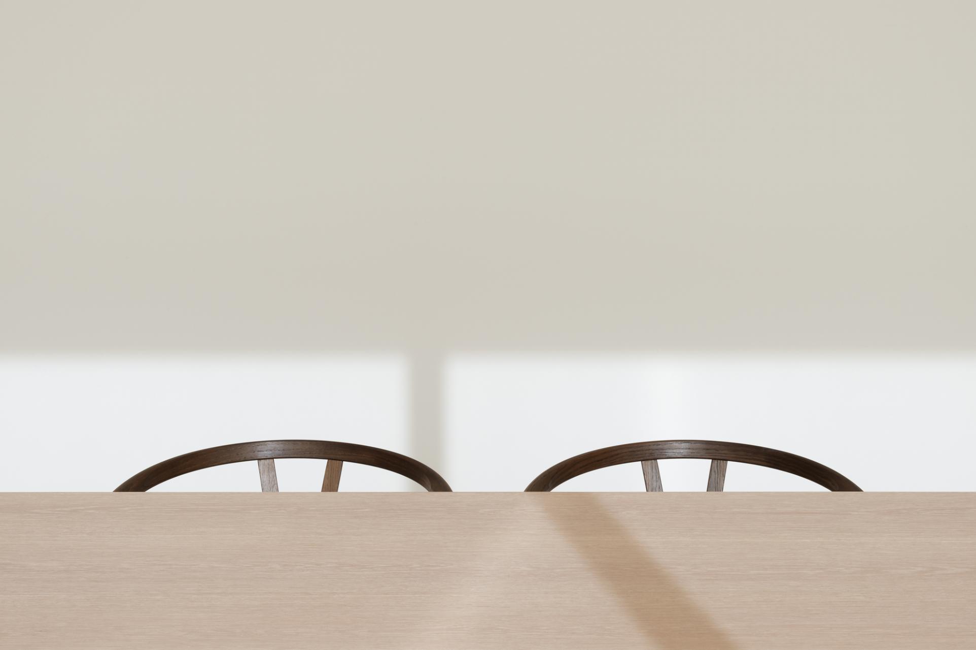 Badezimmer ideen erdtöne pin von a architektur und design auf möbel  furniture  pinterest