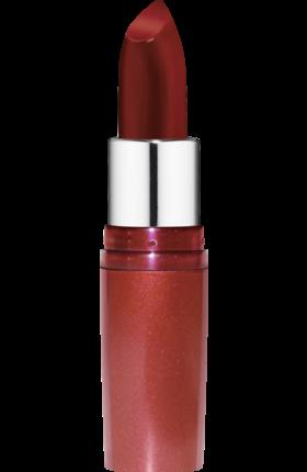 Maybelline New York Lippenstift Moisture Extreme Lipstick
