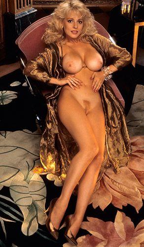 Stacy leigh arthur playboy nude