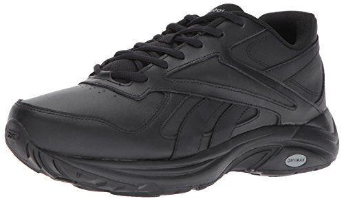 Mens Ultra V Dmx Max 2E Walking Shoe