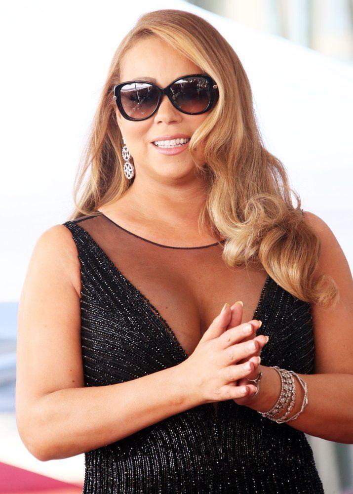 Nicole sheridan anal sex
