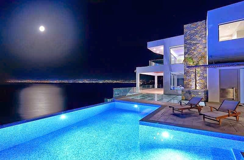 Pin de arquitectura y dise o arquitexs magazine en Arquitectura y diseno de casas modernas