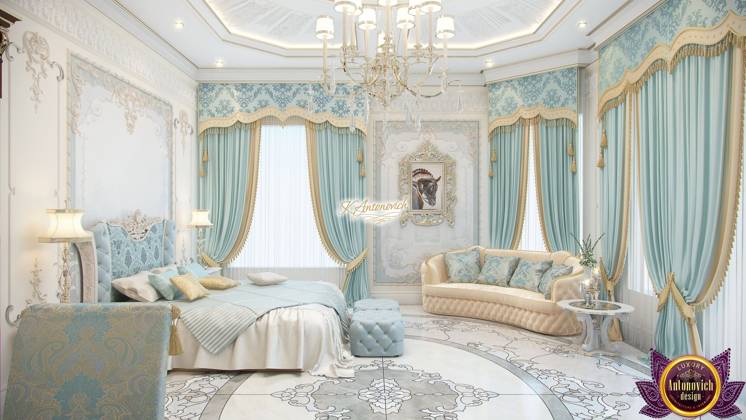 Best 50 Cute Teenage Girl Bedroom Ideas Luxurious Bedrooms 400 x 300