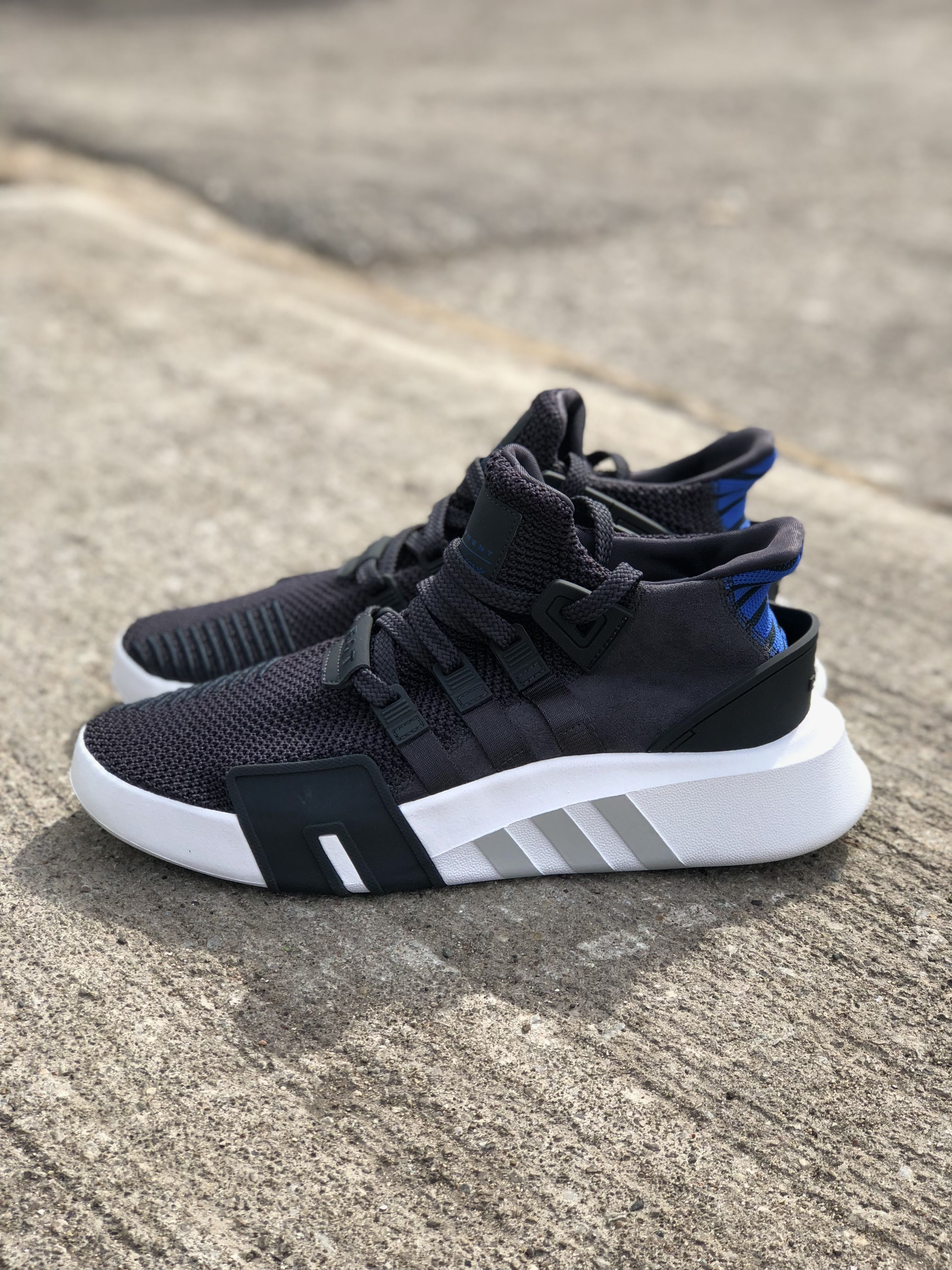 9ab70cf81447 Spring 2018 Collection Adidas Eqt Bask ADV