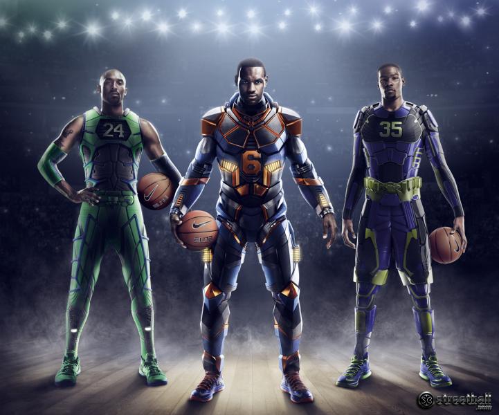 Nike Superheroes Lebron James Wallpapers Nike Basketball Lebron James