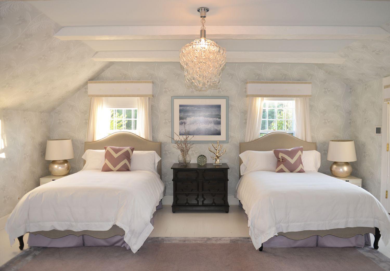 East Hampton Bedroom.jpg