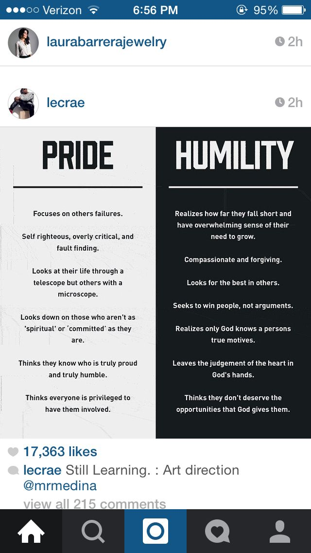 Pin By Lily Garay On Inspo Humility Quotes Humility Humble Quotes
