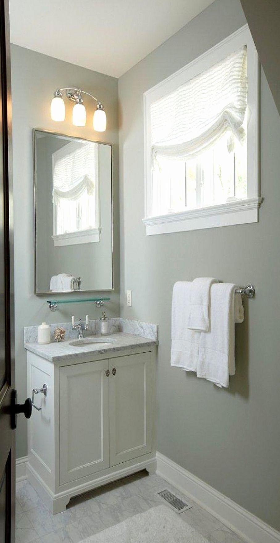 47 unique bathroom spring color ideas in 2020  bathroom