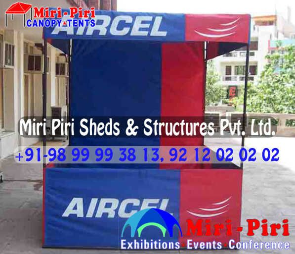 Manufacturers of Promotional Canopies Advertising Canopy Tents Service Providers in India Promotional Canopies Service Providers in India ...  sc 1 st  Pinterest & Manufacturers of Promotional Canopies Advertising Canopy Tents ...