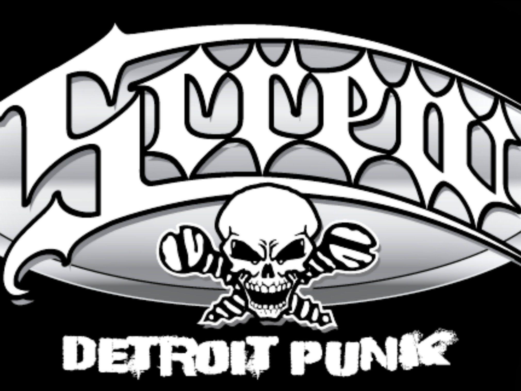 Checkoutscrewonreverbnation detroit punk music