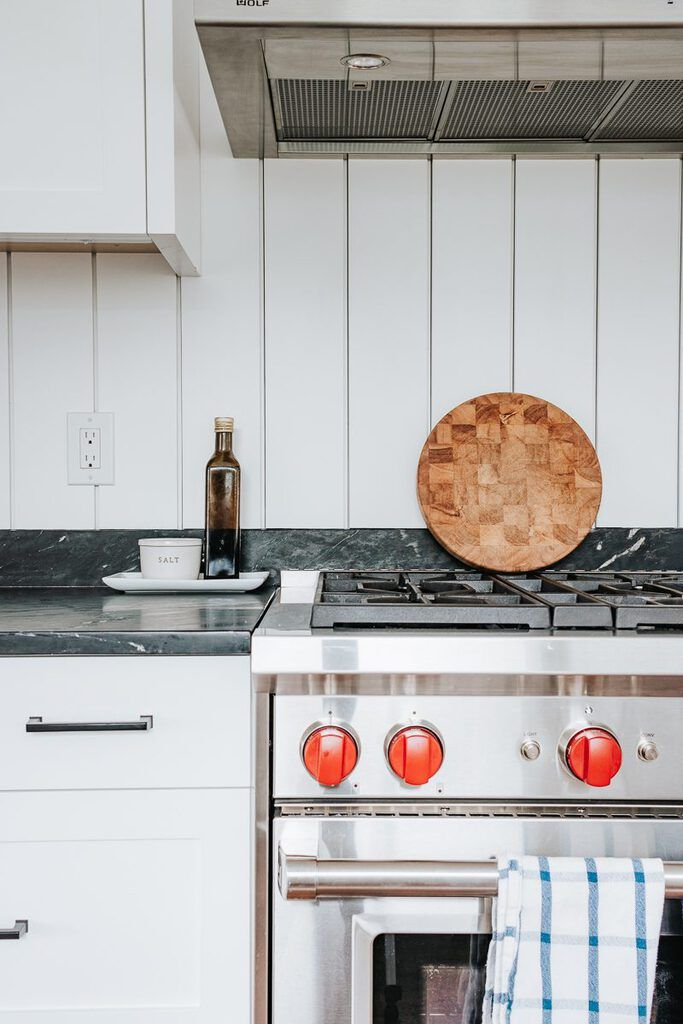 9 Stylish Kitchen Counter Decorating Ideas You'll Love ...