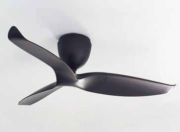 Products aeratron ceilinhg fans modern ceiling fans sydney products aeratron ceilinhg fans modern ceiling fans sydney aeratron aloadofball Image collections
