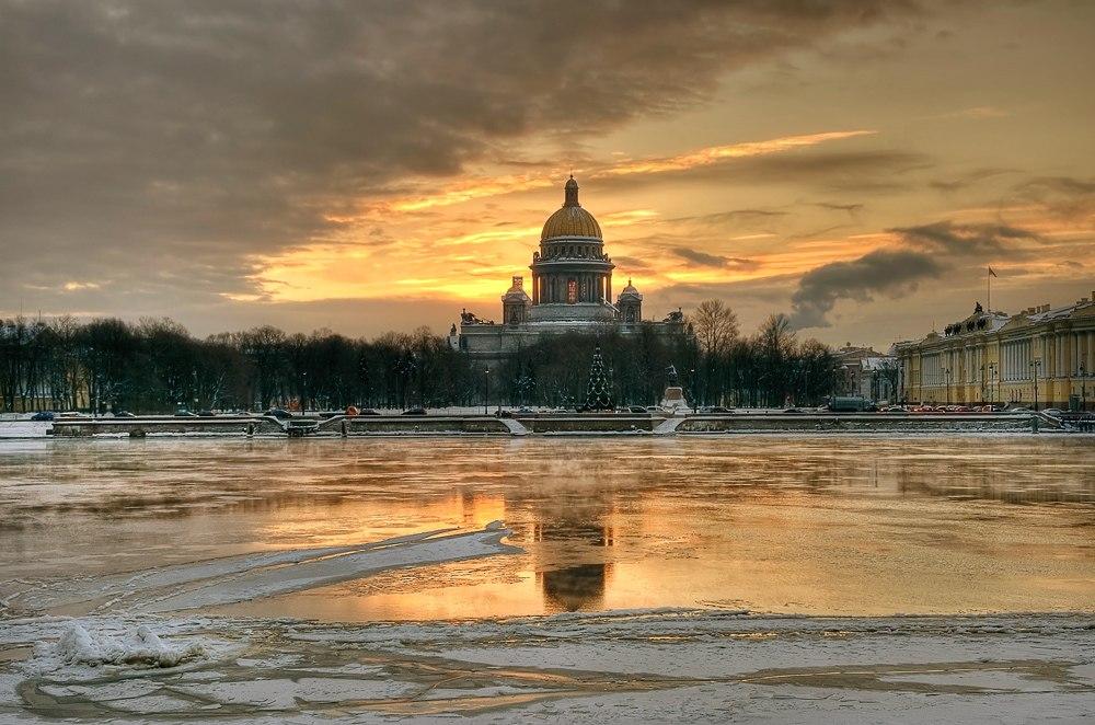 создает шедевры, виды санкт петербурга фотографии фотохудожников поздравление